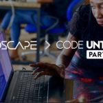 Code Untapped Partners
